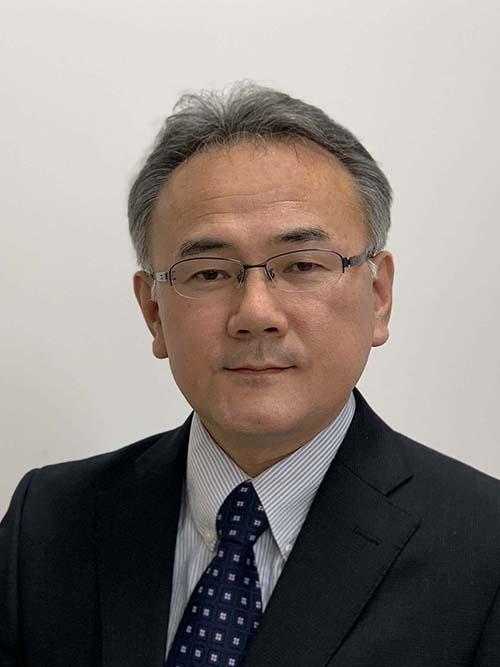 kanzawa photo